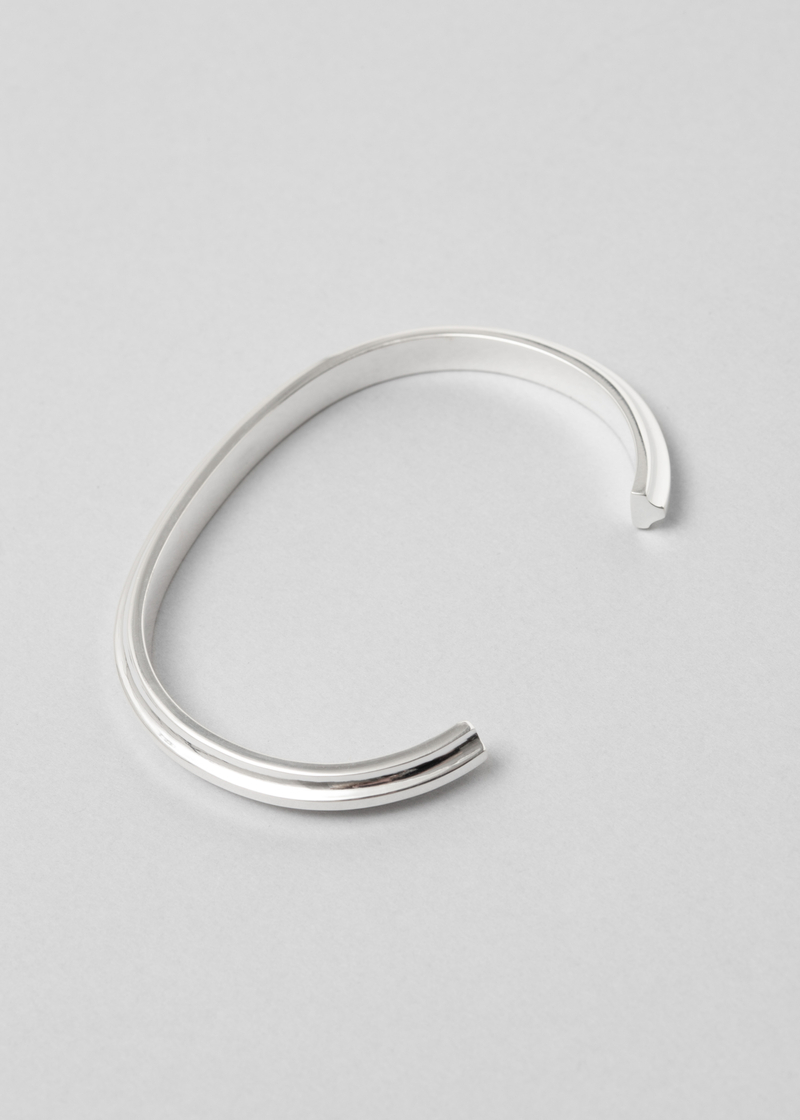 Beam bracelet