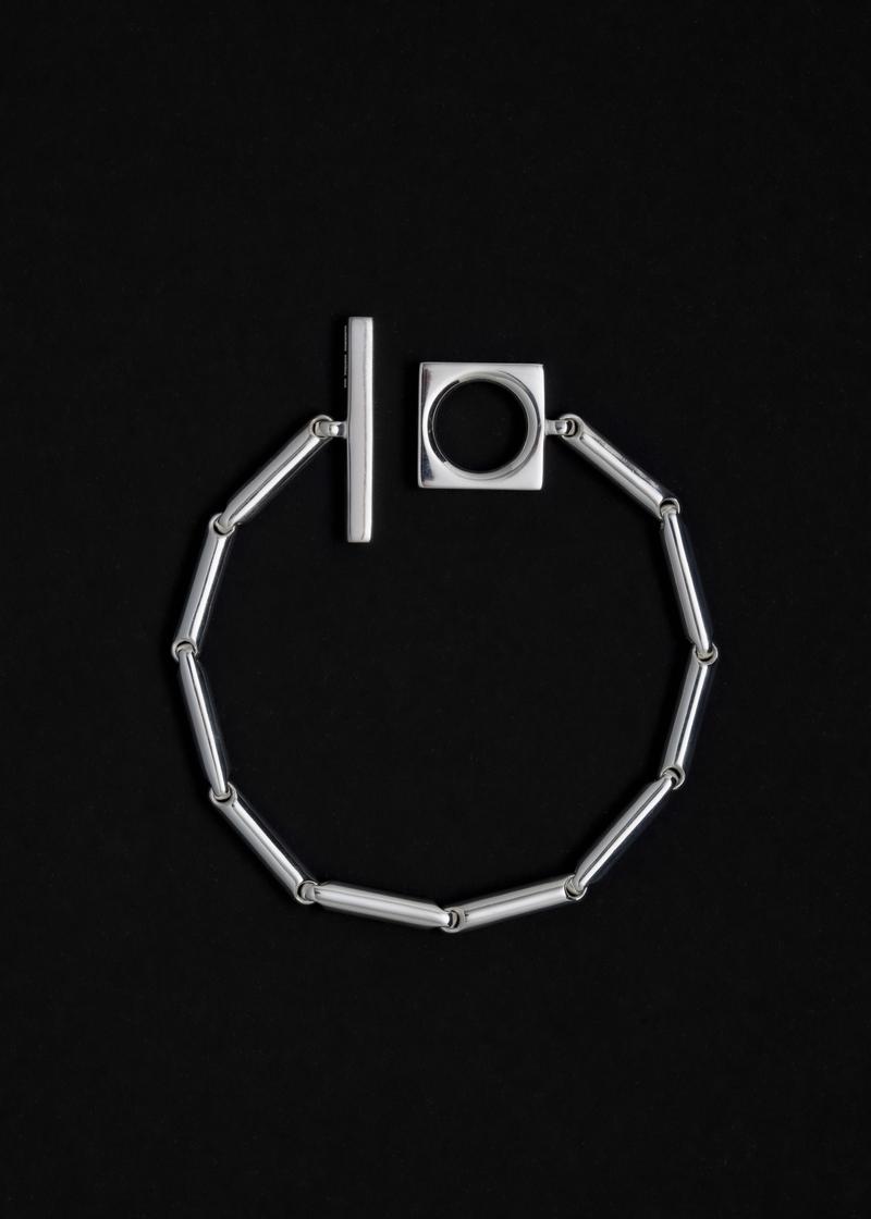 10 bracelet cylinder