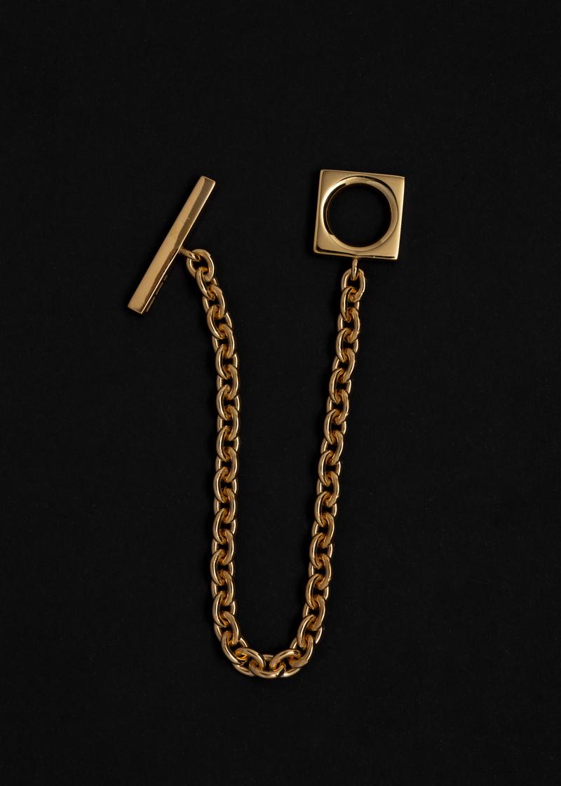 10 bracelet chain