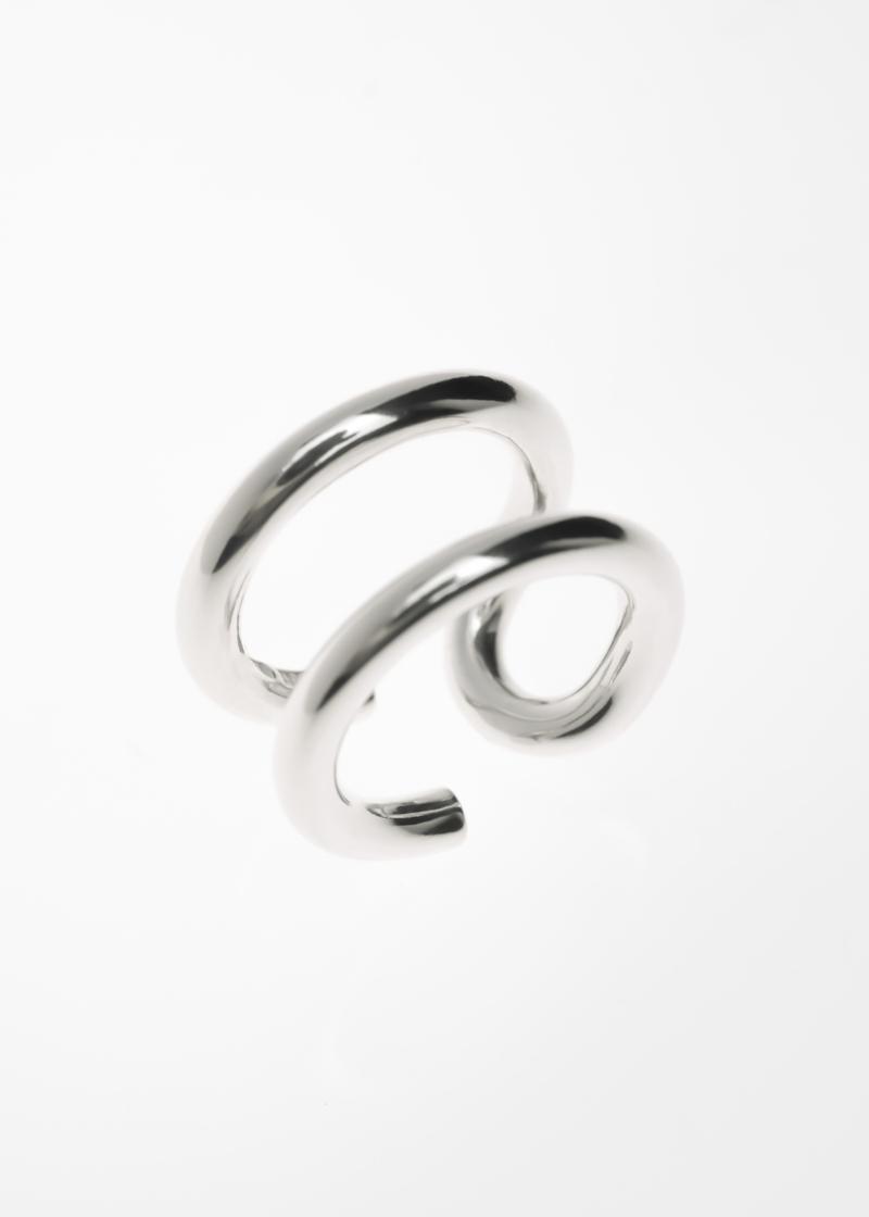 Turn ring