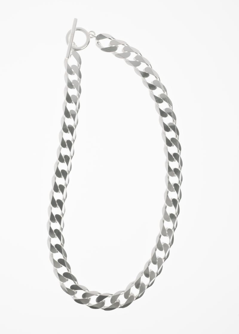 Moto necklace