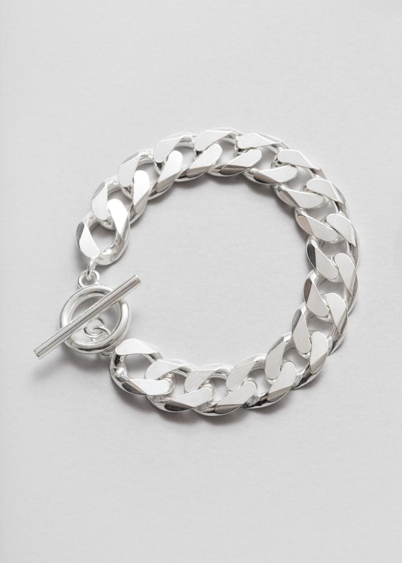 Moto bracelet